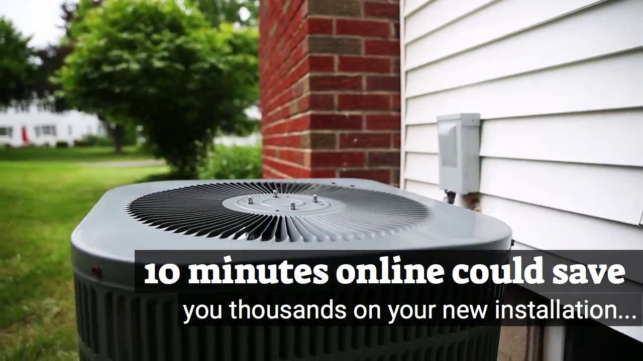 Air Conditioner Won T Turn On 5 Troubleshooting Steps For