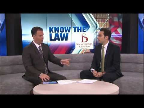 MCCA Fees - Increasing MI Auto Insurance Rates   Fox17 Know the Law