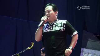 Video CARI BERKAH WALI BAND TERBARU 2016 KAPUAS download MP3, 3GP, MP4, WEBM, AVI, FLV Maret 2018