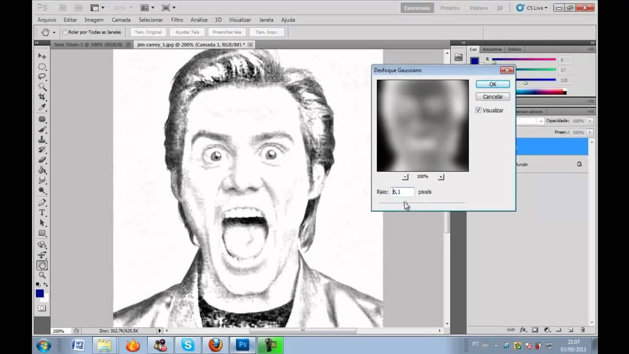 Photoshop programa para editar fotos 83