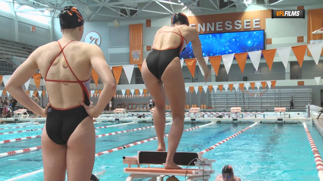 us masters diving meet results track