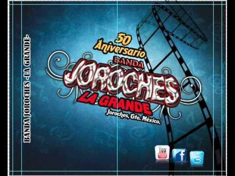 10 Sobrevivire ~Banda Joroches DE PELICULA 50 ANIVERSARIO