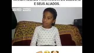 Baixar 🔥 (TRETA) PASTORA MIRIM X FADA DO DEBOCHE