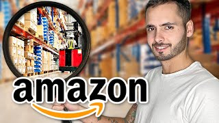 How I Find The Best Distributors For Amazon Fba Wholesale