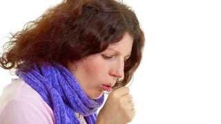 5 Warning Signs & Symptoms of H1N1