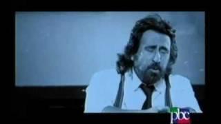 Shahram Shabpareh - Zemestane Akhar (HD)