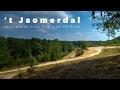 Jaomerdal Venlo - 4K