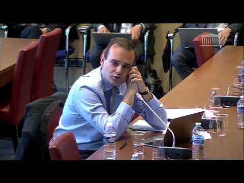 Ma question à Jean-Baptiste Lemoyne, Secrétaire d'Etat
