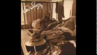 Diet Song - Shel Silverstein (1978)
