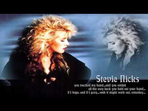 Stevie Nicks And Fleetwood Mac Greatest Hits  Full Album HQ