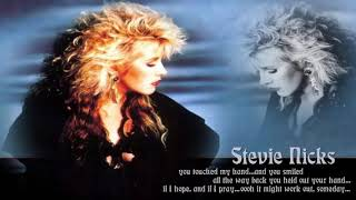 Stevie Nicks And Fleetwood Mac Greatest Hits  Full Album HQ