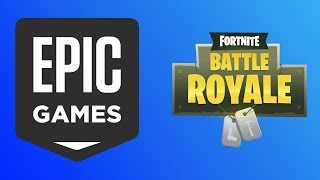 FINALMENTE A EPIC NOS OUVIU!!! - Fortnite Battle Royale