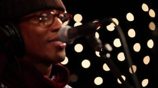 Raphael Saadiq - Just Don