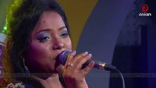 Buker Arshi Nogore By Doli Santoni | Walton Asian TV Music HD