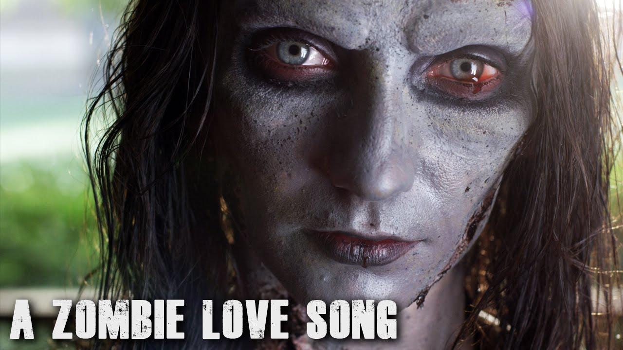 Zombie Lyrics