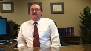 Income Averaging | 435-213-3625 | Accountant | Logan Utah | UT | Richard Dorigatti | Tax Expert