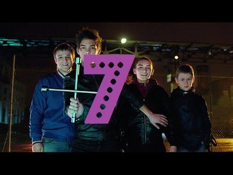 HD 720 онлайн кинотеатр - смотреть фильмы бесплатно в
