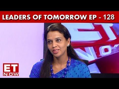 Leaders Of Tomorrow - Season 6 EP 128  Early Education Panel