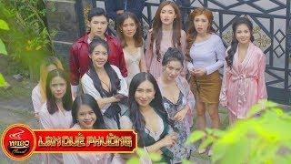LAN QUẾ PHƯỜNG | Những Cảnh Quay Chưa Được Công Chiếu | Phim Hài Mì Gõ 2019