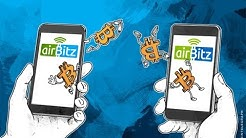 Getting a Bitcoin Wallet - AirBitz (part 1)