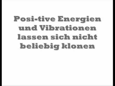 Sportfreunde Stiller - Lauth Anhören (Lyrics)