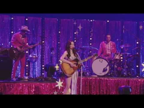 Kacey Musgraves - Late to the Party (Live at Royal Albert Hall)
