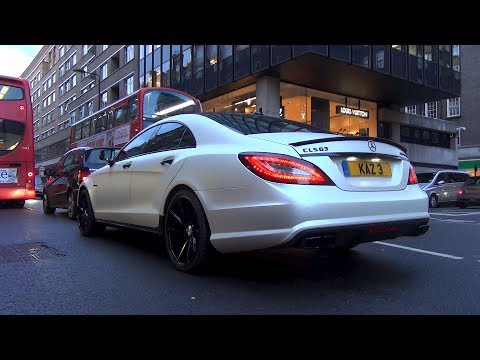 The Brabus Biturbo Matic Means Business Live Photos as well Img further Mercedes Amg G additionally Mercedes Benz S Amg Engine besides Mercedes Amg Engine Production Factory In Affalterbach Germany Female Dt Bkj. on mercedes amg v8 biturbo engine