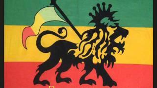 Bob marley - Africa unite (Will.i.am  remix)