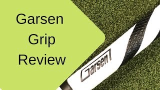 Garsen Putter Grip Review -golf clubs explained 2019