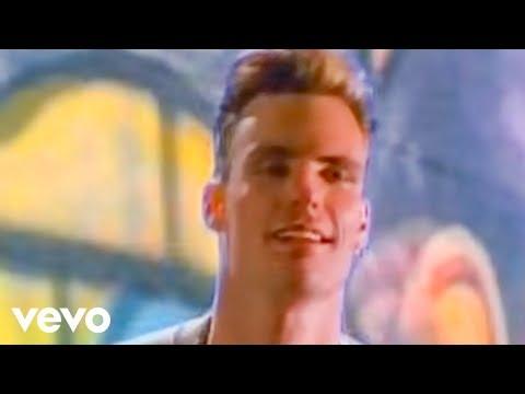 Vanilla Ice - Ice Ice Baby (Official Music Video)