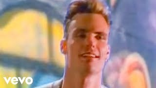 Vanilla Ice - Ice Ice Baby (Official Video)