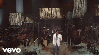 Baixar Roberto Carlos - Cama y Mesa (Primera Fila - En Vivo)[Official Video]