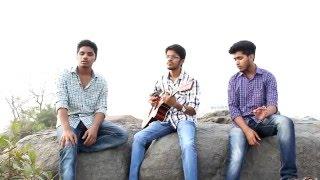 Shankara Naadasharirapara | Cover by Swish Brothers