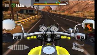 Moto Rider GO: Highway Traffic_ Motor Bike Racing Game-Android Gameplay FHD.