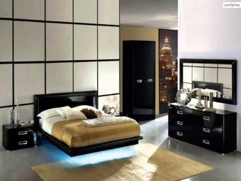 bedroom furniture stores in johannesburg