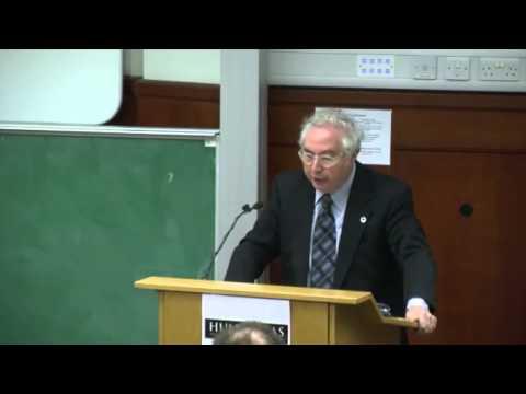 Communication, Technology And Society: Manuel Castells