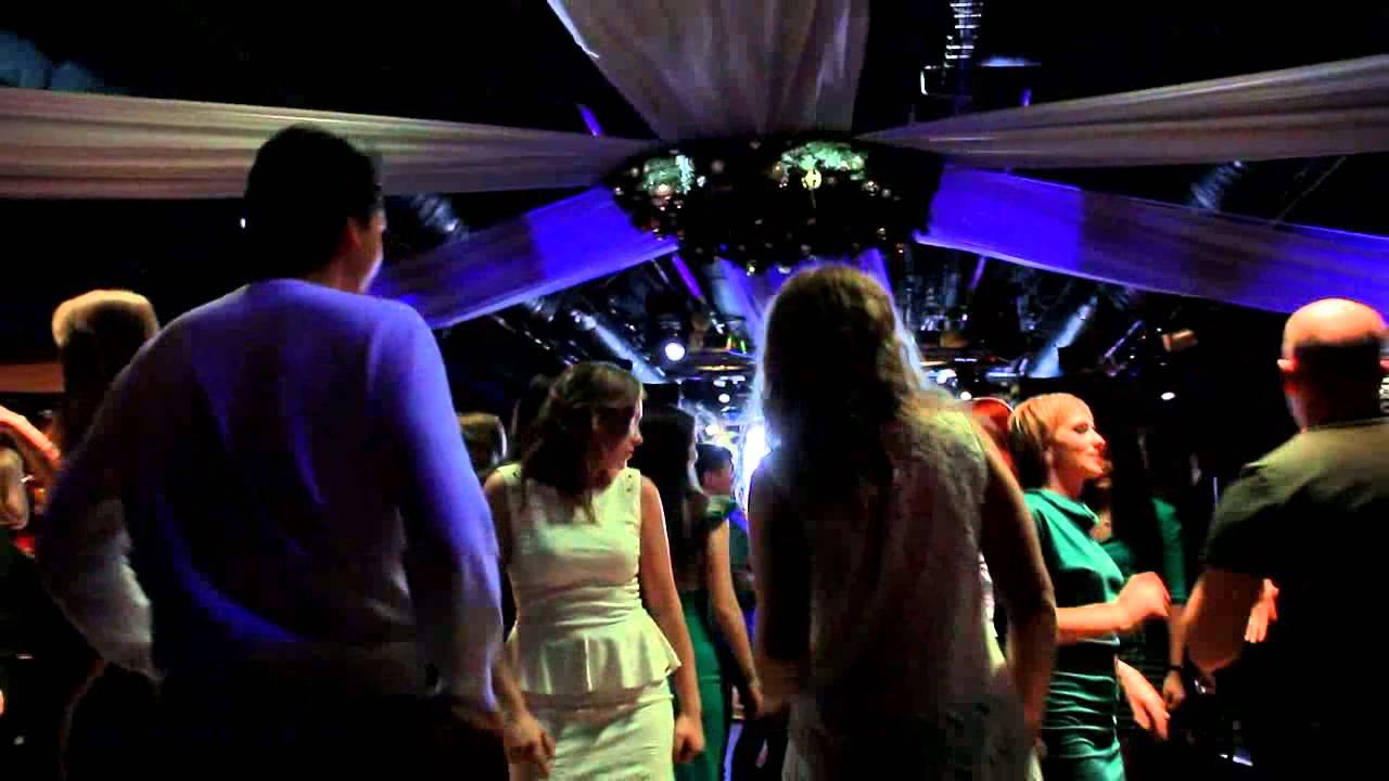 Новосибирск ночной клуб изюм клуб баккара москва