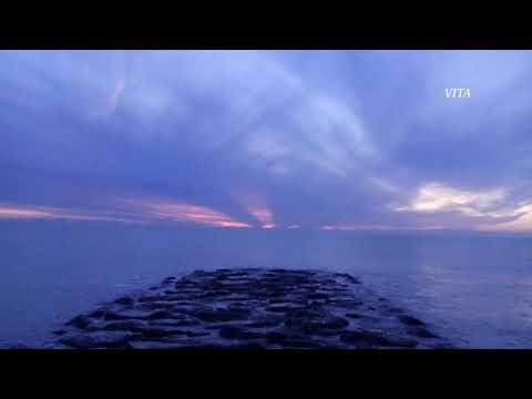 André Gagnon - Un Piano Sur La Mer