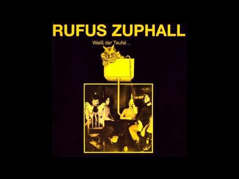 Rufus Zuphall - Walpurgisnacht (Vinyl) at Discogs