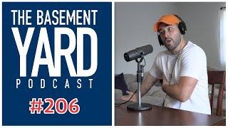 the-basement-yard-206-being-rich-makes-you-weird