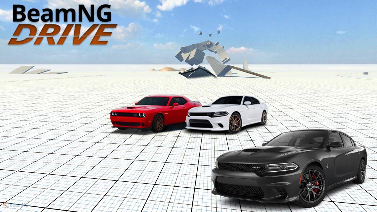 beamng drive apk