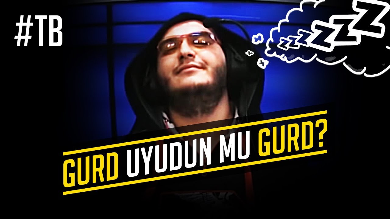Uyuyan Gurd Tb Youtube See what gurd (gurd1) has discovered on pinterest, the world's biggest collection of ideas. youtube