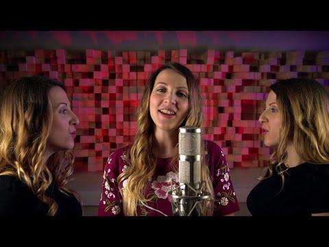 Take Me Home - Jess Glynne / Halo - Beyoncé / Hello - Adele (Altalina cover)