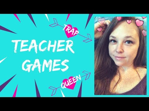 Teacher plays FORTNITE with SUBSCRIBERS *Live* **Road to 6K**