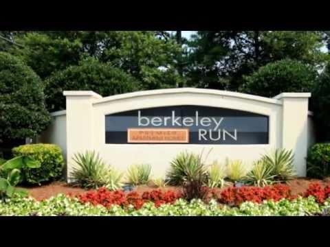 Berkely Run - Apartments For Rent In Atlanta, Georgia