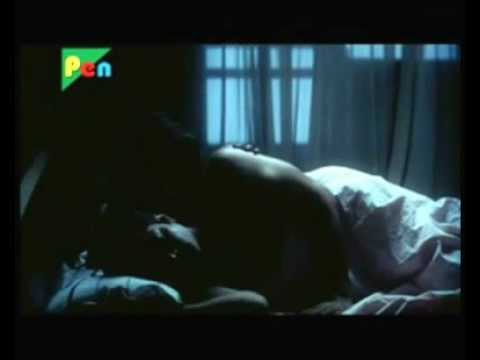 Sadiyon ki Pyaas - Sherlyn Chopra