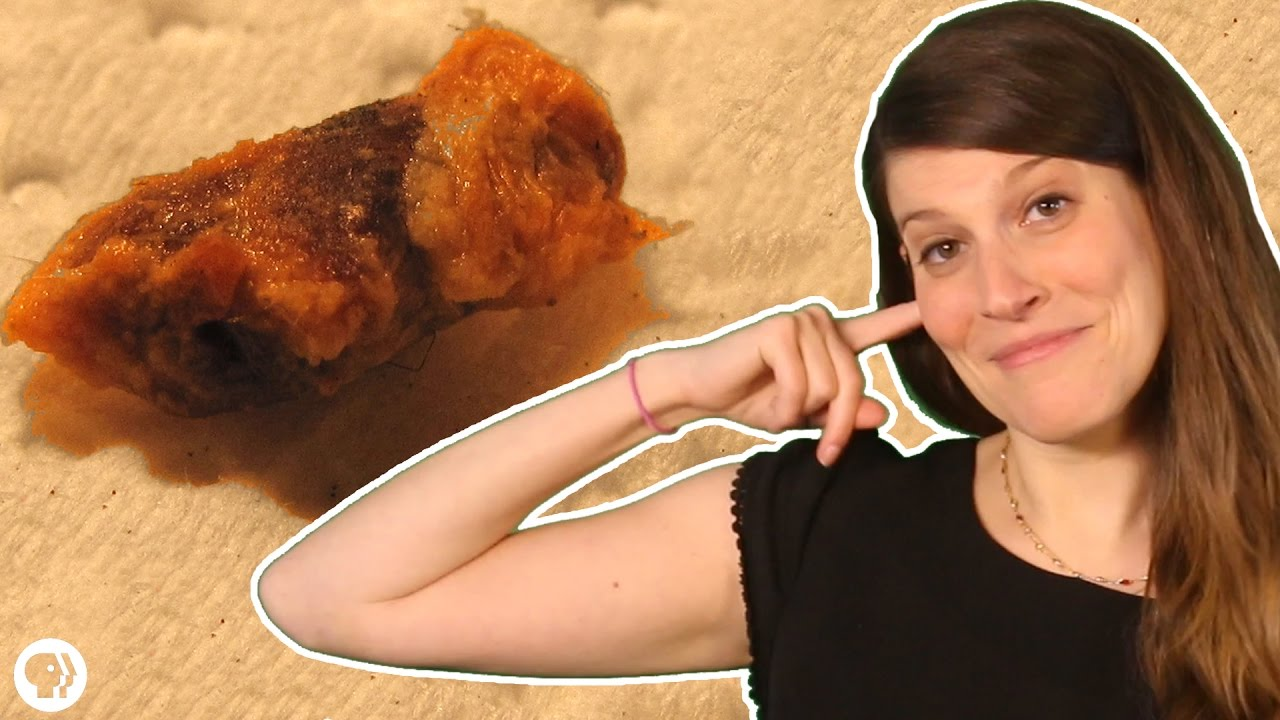 what-your-earwax-says-about-you