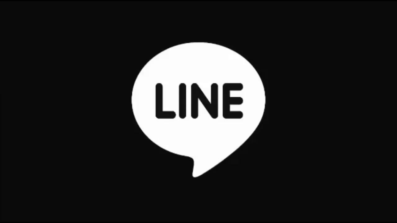 เสียงเรียกเข้าไลน์ สายร่อน 'LINE'