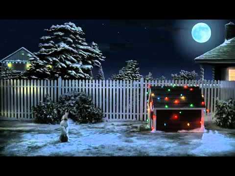 Wallpaper Desktop 3d Animation Fr 246 Hliche Weihnachten Mp4 Youtube