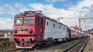 """Charter train 12101 """"Jewels of Persia"""" Budapest (HU) - Tehran (IR)"""